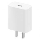 Mi Type-C Charger 20W