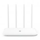 Mi WiFi Router 4