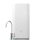 Mi Water Purifier 3