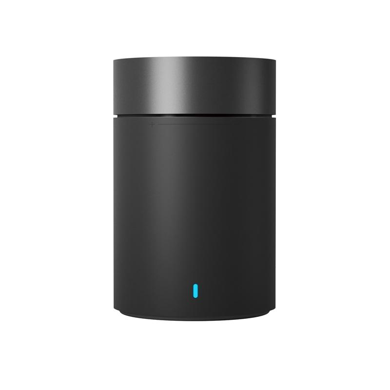 Canon 2 II Bluetooth Speaker