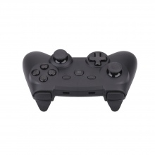 Mi Wireless Bluetooth Gamepad