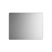 Mi Metal Aluminum Mouse Pad