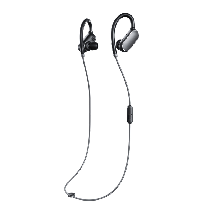 Mi Sports Bluetooth Headset Xiaomi Store Pakistan