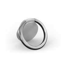 Mi Ring Non Slip Phone Holder