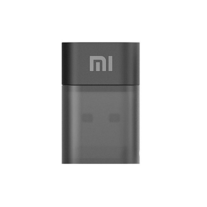 Mi Portable WiFi Adapter