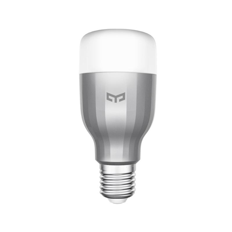 Yeelight E27 IPL LED Bulb