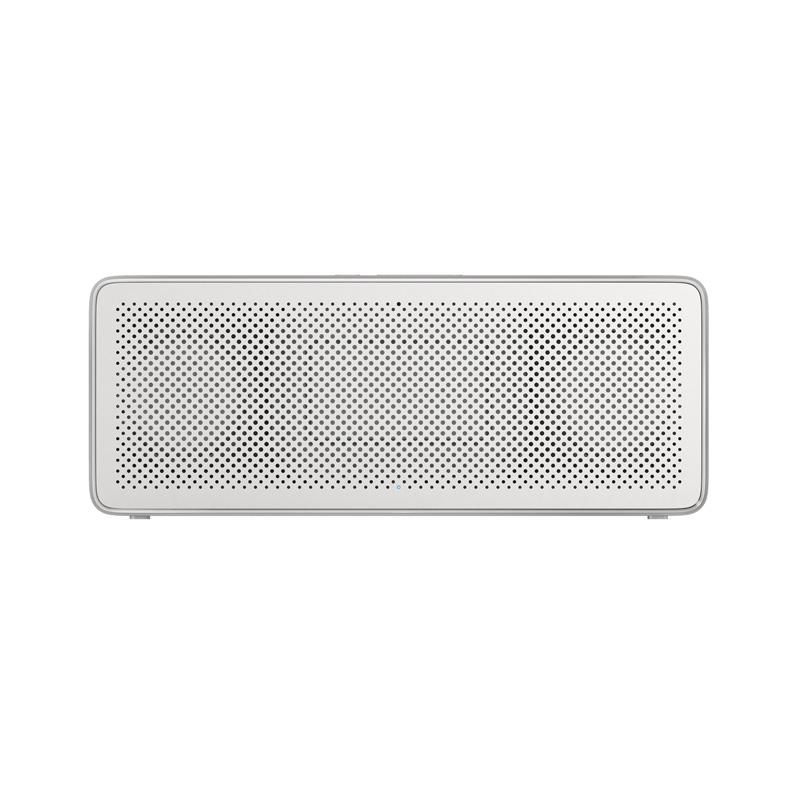 Mi Bluetooth Speaker 2
