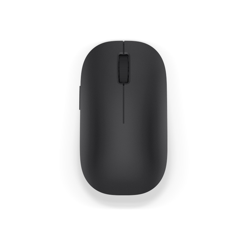 Mi Portable Wireless Mouse