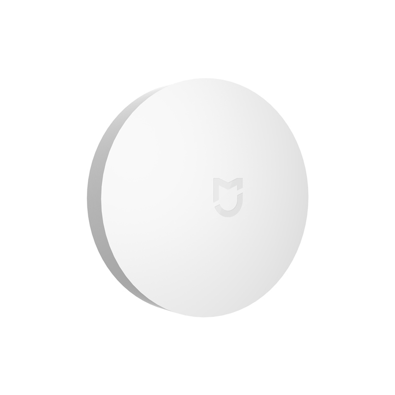 Mi Mini Smart Wireless Switch Button Xiaomi Store Pakistan