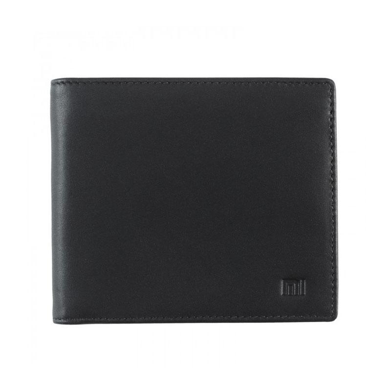 Mi Genuine Leather Wallet