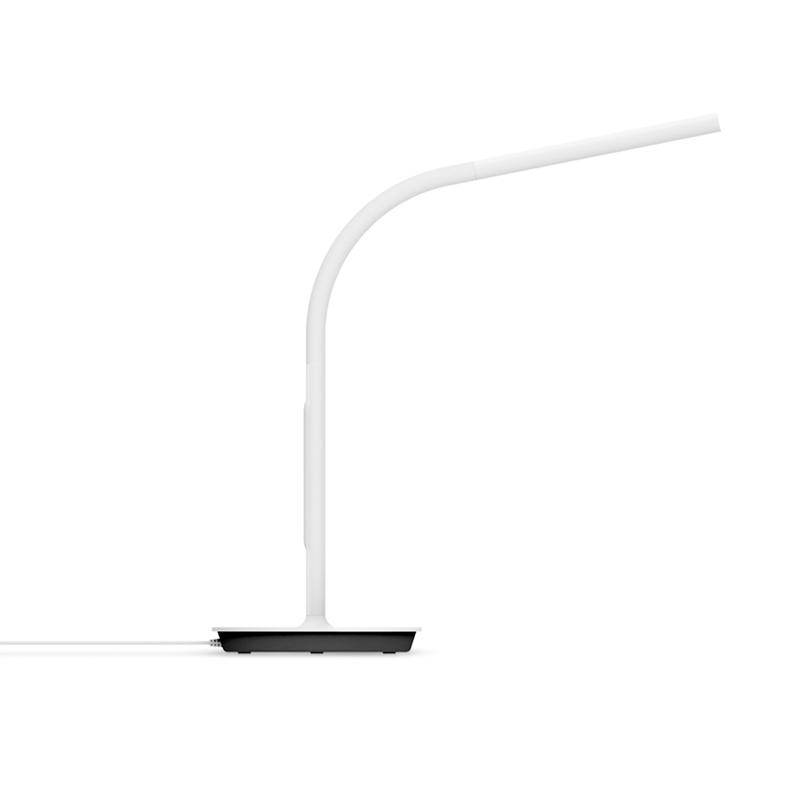 Mi Philips Eyecare Smart Lamp 2 Xiaomi Store Pakistan
