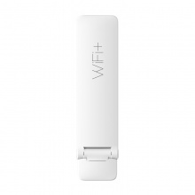 Mi WiFi Amplifier 2