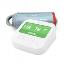 iHealth BP Monitor 2