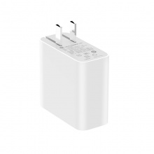 Mi USB-C Power Adapter (45W)