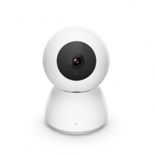 Mi MiJia 360° Home Camera