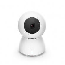 Mi MiJia 360° Home Camera