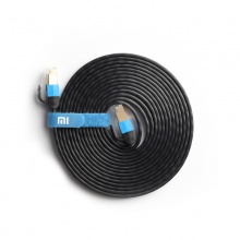Mi Gigabit Ethernet Cable 3M