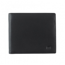 Mi Genuine Leather Wallet