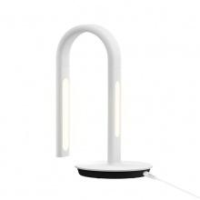 Mi Philips Eyecare Smart Lamp 2