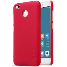 Nillkin Frosted Shield Redmi 4X