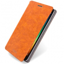 Redmi Note 3 MOFi Flip Case