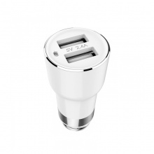 Roidmi 2S Car Charger