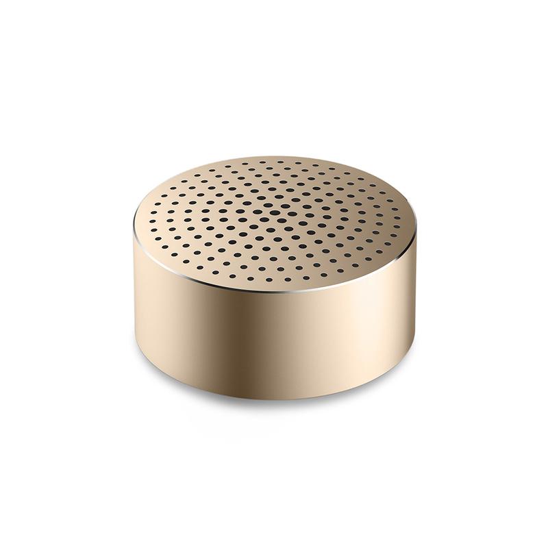 Mi Bluetooth Speaker Mini Xiaomi Store Pakistan