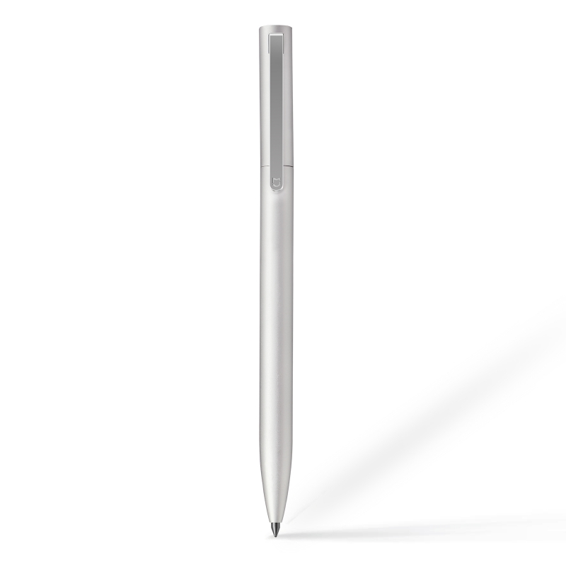 Mi Metal Signature Pen