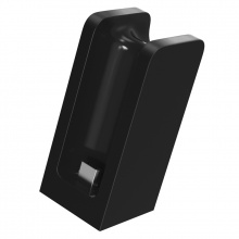 Mi Bluetooth Headset Dock