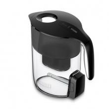 Mi Viomi Water Filter Kettle