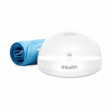 iHealth Smart BP Monitor