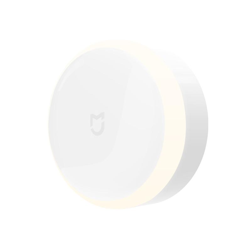 Mi Motion Sensor Night Light Xiaomi Store Pakistan