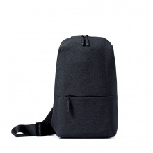 Mi Multifunction Chest Bag