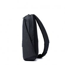 Mi Multifunction Chest Bag