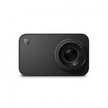 Mi 4K Action Camera