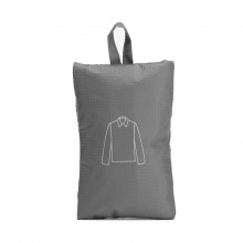 Mi Portable Storage Bag