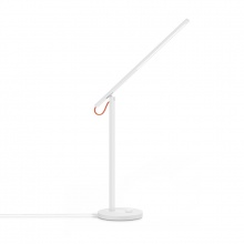Mi LED Desk Lamp