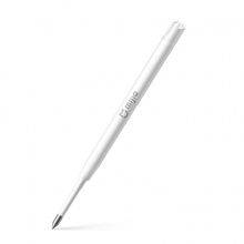 Mi Metal Signature Pen Refill
