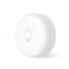 Mi Rechargeable Motion Sensor Night Light