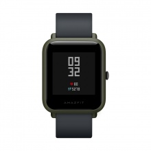 Amazfit BIP Smartwatch Youth Edition