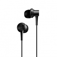 Mi Noise Cancelling Earphones