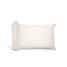 Mi 8H Z1 Natural Latex Pillow