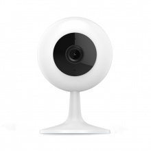 Mi Smart Night Vision IP Camera