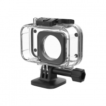 Mi 4K Action Camera Waterproof Case