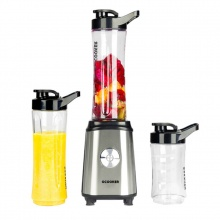 Mi Kitchen Electric Blender & ...