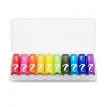 Mi Rainbow AAA Alkaline Battery