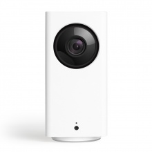 Mi 1080P WiFi Smart Camera (PTZ Version)