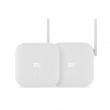 Mi WiFi PowerLine Adapter