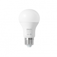 Mi Philips Smart WiFi LED Bulb