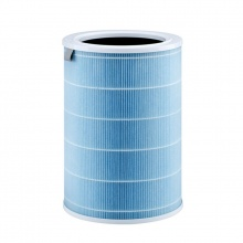 Mi Filter for Air Purifier 2